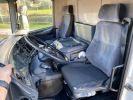 Camion porteur Scania G 94 G 220 FRIGORIFIQUE PENDERIE A VIANDE MANI-VIANDE BLANC - 19