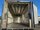 Camion porteur Scania G 94 G 220 FRIGORIFIQUE PENDERIE A VIANDE MANI-VIANDE BLANC - 20