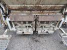 Camión Renault Premium Recolector compactador 300.26 6x2 BOM euro 2 - BV MANUELLE BLANC - 7
