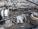 Camión Renault Premium Recolector compactador 300.26 6x2 BOM euro 2 - BV MANUELLE BLANC - 16