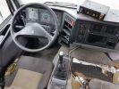 Camión Renault Premium Recolector compactador 300.26 6x2 BOM euro 2 - BV MANUELLE BLANC - 19