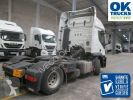 Camion tracteur Iveco AT440S40T/P  - 2