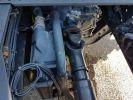 Camion tracteur Iveco Stralis 430 EUROTRONIC - Sans carte grise BLANC - 8
