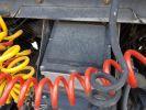 Camion tracteur Iveco Stralis AS 420 - Pour pièces (panne BV + chocs cabine) BLANC Occasion - 10