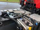 Camion tracteur Renault ROUGE - 6