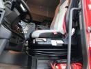 Camion tracteur Renault ROUGE - 8