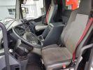 Camion tracteur Renault C 430 A.D.R. BLANC - 10