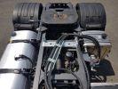 Camion tracteur Renault C T460 X-ROAD ROUGE - 6