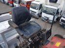 Camion tracteur Renault Kerax 520dxi.35 6x4 HEAVY - GRUMIER BLANC - GRIS - ROUGE - 13