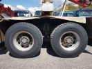 Camion tracteur Renault Kerax 520dxi.35 6x4 HEAVY - GRUMIER BLANC - GRIS - ROUGE - 16