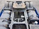 Camion tracteur Renault Magnum 440dxi MANUAL BLEU GEFCO Occasion - 6