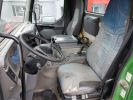 Camion tracteur Renault Premium 370dci.19D VERT Occasion - 11