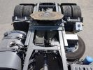 Camion tracteur Renault Premium 410dxi MANUAL BLANC - 5