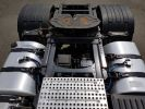 Camion tracteur Renault Premium 460dxi RETARDER BLANC Occasion - 5