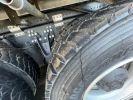 Camion tracteur Scania P 410 6x4 POLYBENNE BRAS AMPLIROLL BOITE AUTOMATIQUE BLANC - 4