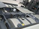 Camion tracteur Volvo FH FH 500 4X2 EURO 6 BLANC - 4