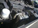 Camion tracteur Volvo FM FM 500 4X4   X TRACK  Hydraulique BLANC - 6