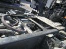 Camion tracteur Volvo FM FM 500 4X4   X TRACK  Hydraulique BLANC - 7
