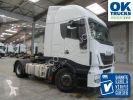 Camión tractor Iveco AS440S46T/P  - 3
