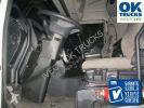 Camión tractor Iveco AS440S46T/P  - 5