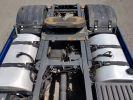 Camión tractor Renault Magnum 500dxi PRIVILEGE BLEU GEFCO - 5