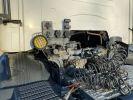 Camión tractor Scania R 420 BLANC - 15