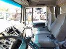 Camión Volvo FL Volquete bilaterales y trilaterales FL610  - 7