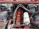 Camión Renault CBH Volquete trasero 280 6x4 BENNE MARRON - 17