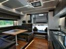 Camión Volvo EUROCARGO 160E  Brun Peinture métallisée - 7