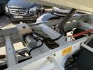 Chassis + body Mercedes Sprinter Back Dump/Tipper body Sprinter Blanc - 6