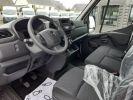 Chassis + body Opel Movano Back Dump/Tipper body 3.5 RJ 2.3 CDTI 145CV BLANC - 7