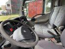 Chassis + body Renault Maxity AMPLIROLL BLANC - 6