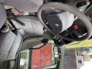Chassis + body Renault Maxity AMPLIROLL BLANC - 8