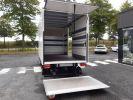 Chasis + carrocería Iveco CF75 Caja cerrada + Plataforma elevadora TOR 35C16H 3.0L 160CV BLANC - 5