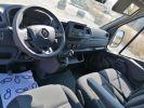 Chasis + carrocería Renault Master Caja cerrada GRAND CONFORT BLANC - 2