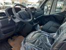 Chasis + carrocería Opel Movano Volquete bilaterales y trilaterales C3500 RJ L3H1 145CV BLANC - 6