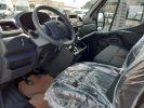 Chasis + carrocería Opel Movano Volquete trasero C3500 RJ L3H1 165CH BLANC - 6