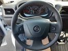 Chasis + carrocería Opel Movano Volquete trasero C3500 RJ L3H1 165CH BLANC - 8