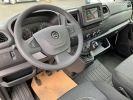 Chassis + carrosserie Opel Movano Ampliroll Polybenne C3500 RJ L3 145CV BLANC - 2
