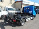 Chassis + carrosserie Renault D Ampliroll Polybenne D.35 AMPLIROLL 150CV  - 3