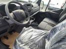 Chassis + carrosserie Nissan NV400 Benne arrière NISSAN NV400 RJ L3 165CH BLANC - 6