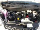 Chassis + carrosserie Nissan NV200 Caisse frigorifique BLANC - 15