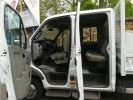 Chassis + carrosserie Mascott Double Cabine Plateau  - 3