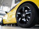 Chevrolet Camaro Chevrolet Camaro 6.2 V8 AT Transformers Edition Bumblebee/ Jaune   - 6