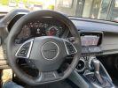 Chevrolet Camaro FIFTY 50 TH ANNIVERSARY 2.0 TURBO 275 CH  NIGHTFALL GRAY METALLIC   - 20