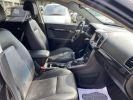 Chevrolet Captiva 2.2 VCDI184 LTZ S&S AWD Noir  - 9