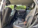 Chevrolet Captiva 2.2 VCDI184 LTZ S&S AWD Noir  - 10