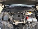 Chevrolet Captiva 2.2 VCDI184 LTZ S&S AWD Noir  - 13
