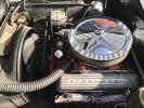 Chevrolet Corvette c2 stingray blanc  - 18