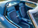 Chevrolet Corvette C3 STINGRAY Bleu  - 10